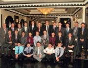 SOH minor champions 2011