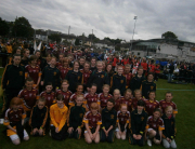 SOH Ladies Feile_2011_GirlsJPG